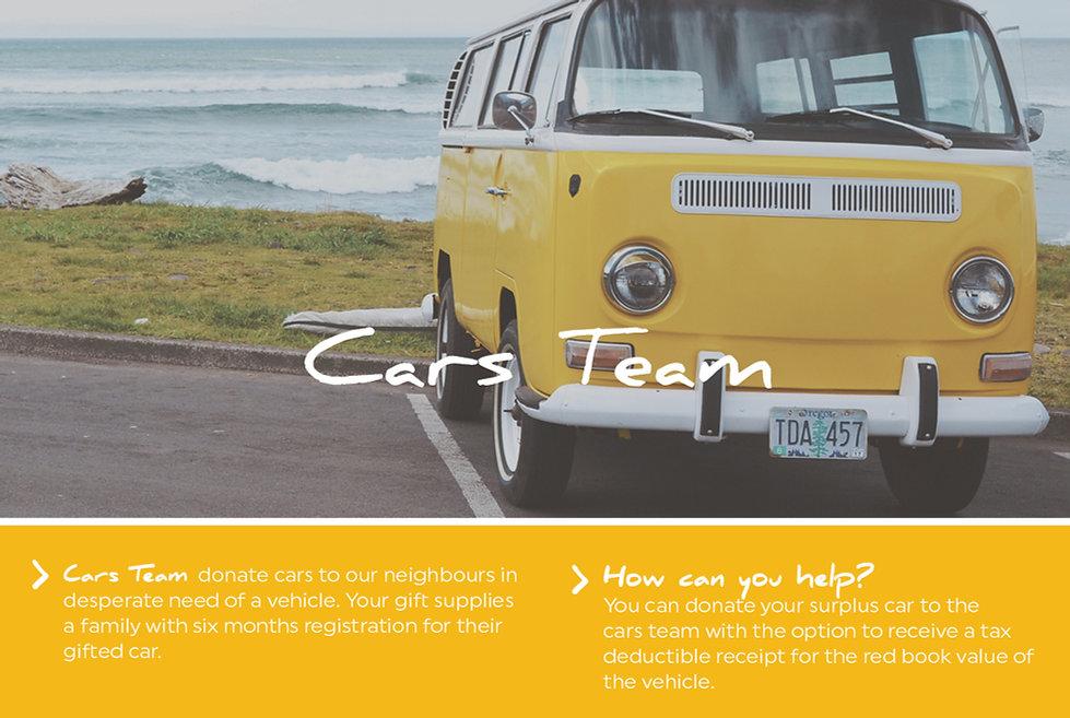 cars_web.jpg