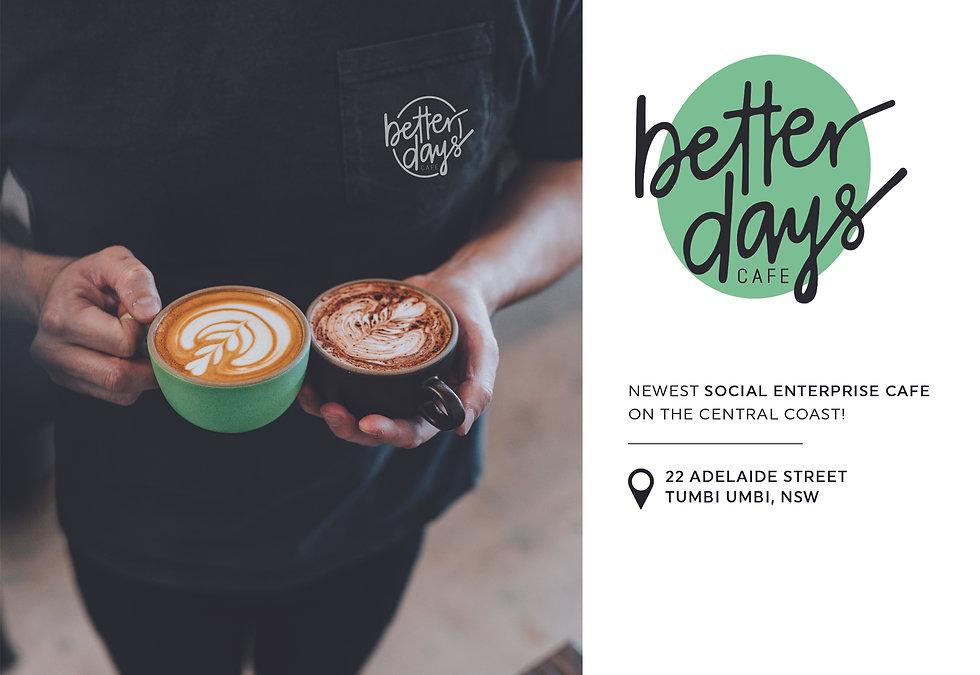 betterday_web.jpg