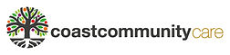 coastcommunitycare_logo.jpg