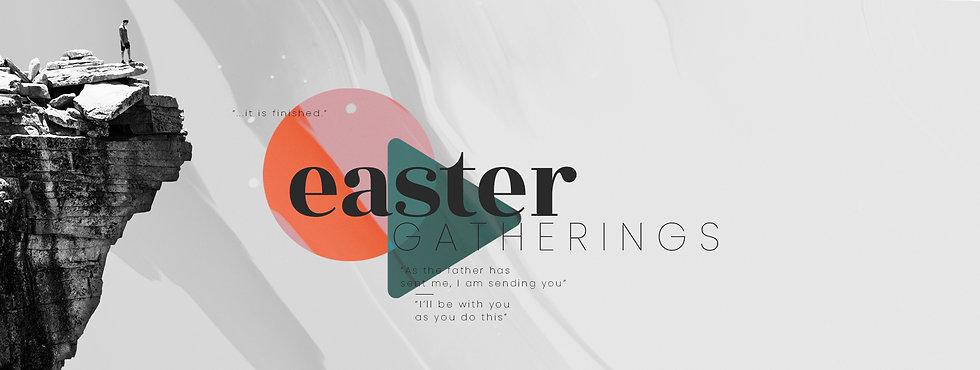 easter_web_2021.jpg