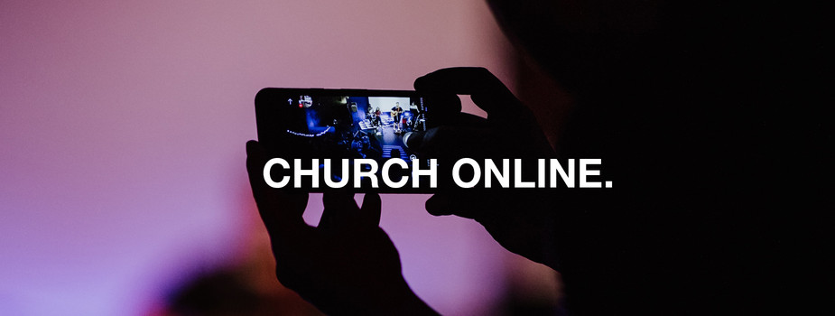 churchonline_webslide.jpg