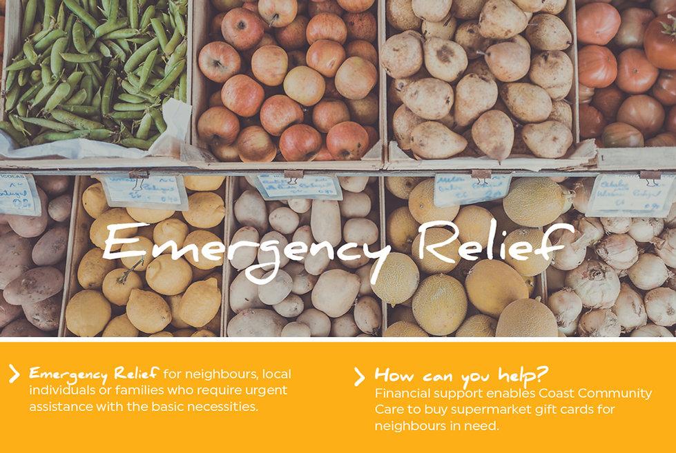 emergencyfood_web.jpg