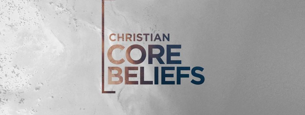 christiancorebeliefs_web.jpg