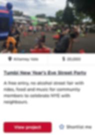 Screen Shot 2019-07-17 at 11.30.35 am.pn