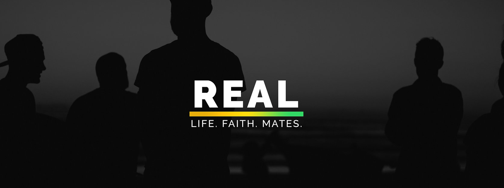 REALmenwebsite-banner.jpg
