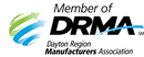 DRMA Member Logo.png