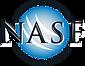 NASF-Logo-HI-RES.png