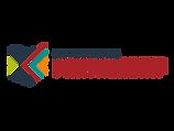 Springfield Partnership Horizontal Logo.png