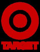 purepng.com-target-logologobrand-logoico