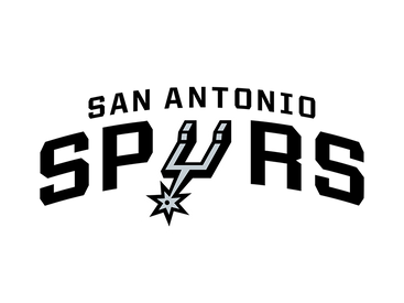 san-antonio-spurs-logo.png
