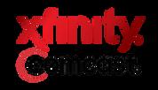 xfinity-logo-1024x585-1024x585.png
