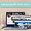 Thumbnail: Customized Graphic LinkedIn Banner