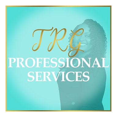 TRG_Professional.jpg