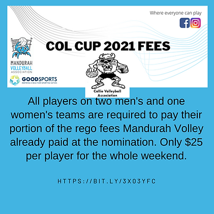 Col Cup link and address.png