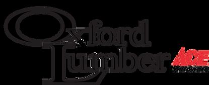 Oxford Lumber & Hardware