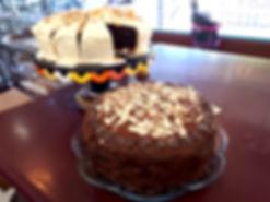 Carrot & Beetroot Cakes_edited.jpg