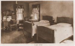 PCI-Old-Room-Sepia-2