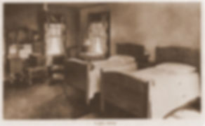 PCI-Old-Room-Sepia-2.jpg