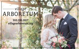 Click here for the Village Arboretum portfolio