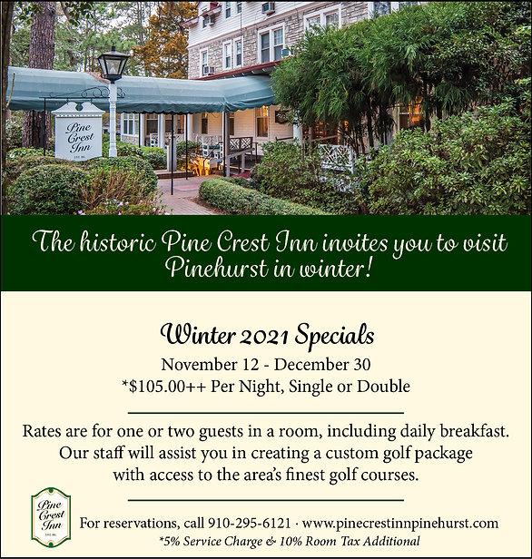Winter 2021 Specials Ad.jpg