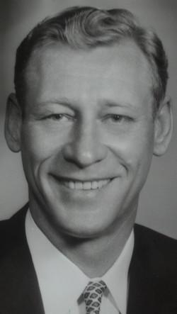 Owner Carl Moser