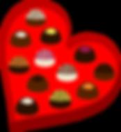 valentines_chocolates_candy_heart_box.pn