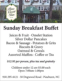 Sunday Breakfast Buffet.jpg