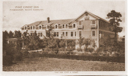 PCI-Old-Hotel-Sepia-2