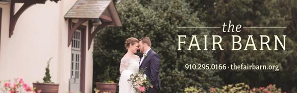 Fair Barn Banner v2.jpg