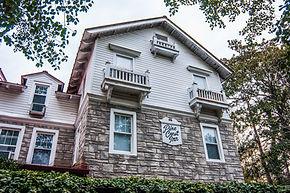 Pine Crest Inn Pinehurst NC