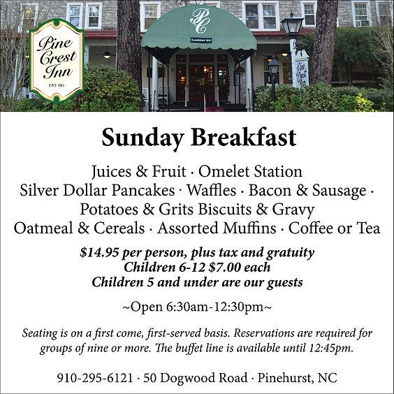 Sunday Breakfast Menu - September 2021.jpg
