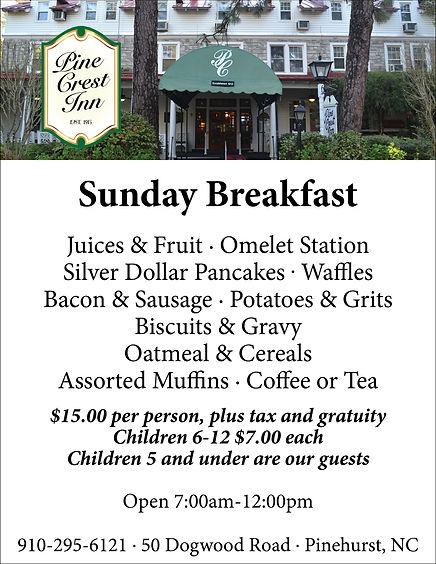 Sunday Breakfast Menu - COVID.jpg