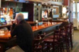 Bar - Cropped.jpg