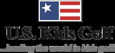 US Kids Golf Logo.png