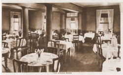 PCI-Old-Dining-Room-Sepia-2