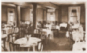 PCI-Old-Dining-Room-Sepia-2.jpg