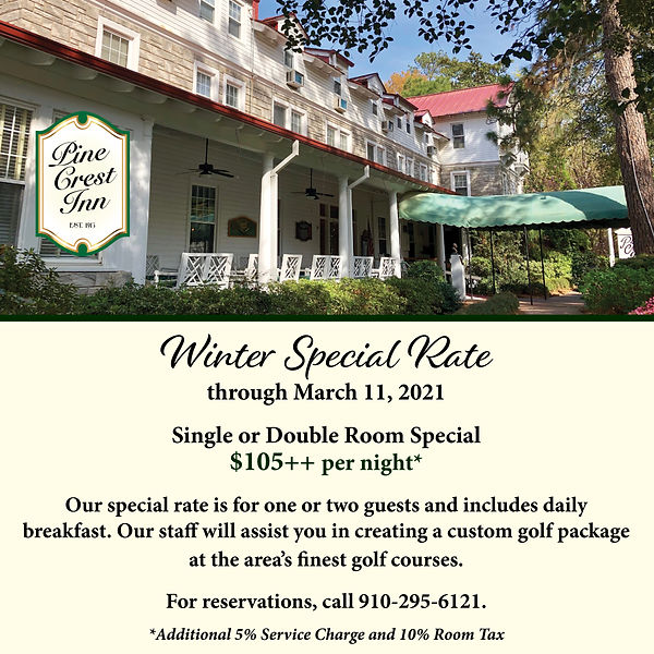 Winter Special February-March 2021.jpg