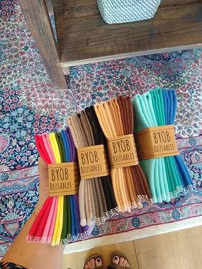 UNPaper Towel Solid Colors