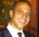 Nicholas Renzette Research Information