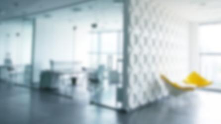 Warum leere Büros die Wohnraum-Knappheit wohl nicht lindern