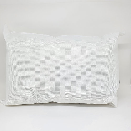 Almofada para bolsa 4