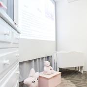 2 - 2019.02.27 - Fotos Curso Baby Organi