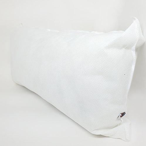Almofada para bolsa 5