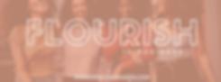 Screen Shot 2020-06-25 at 7.52.41 PM.png