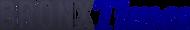 bronx-times-logo-406x64.png
