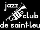 Logo Jazz Club BN.jpg