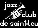 Logo Jazz Club BN.jpg