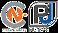 1530891921_logo-cnpj.png