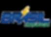 brasil-logo.png