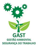 logo GAST.jpg